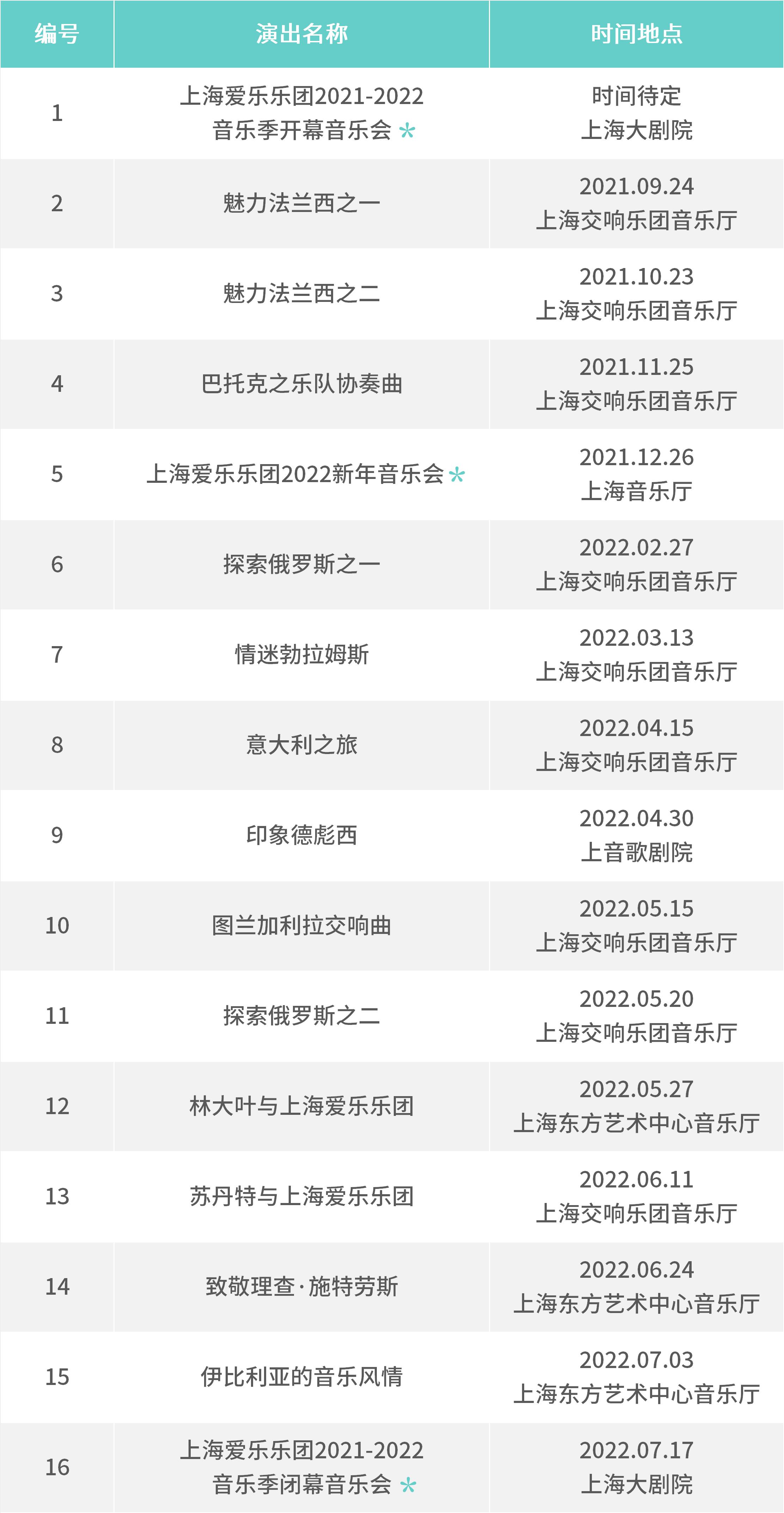 音乐会列表.jpg.jpg